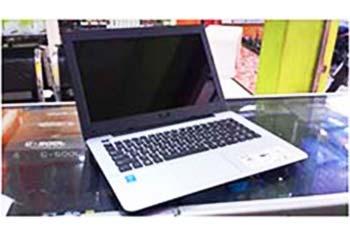 Download-Asus-X455L-Driver-Mac