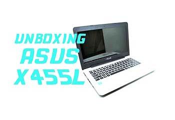 Download-Asus-X455L-Driver-Windows