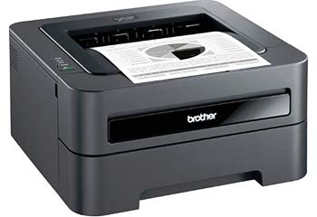 Download Brother HL-2270DW Driver Mac