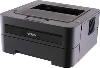 Download Brother HL-2270DW Driver  Windows