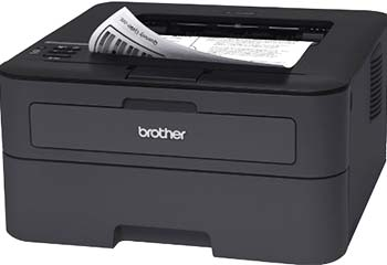 Download Brother HL-L2340DW Driver Mac