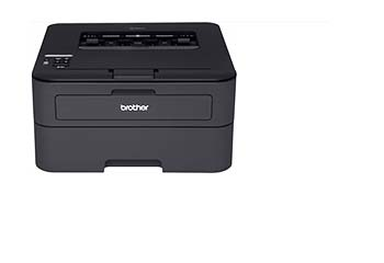 Download Brother HL-L2360DW Driver Free
