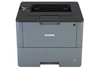 Download-Brother-HL-L6200DW-Driver-Free