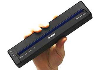 Download-Brother-PocketJet-7-PJ723-BK-Driver-Mac