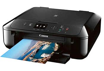 Download Canon Pixma MG5720 Wireless Inkjet Driver Mac
