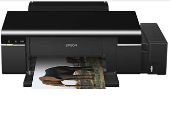 Download Epson L800 Driver Free