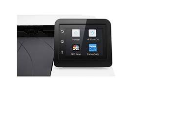 Download HP Color LaserJet Pro M252dw Driver Linux
