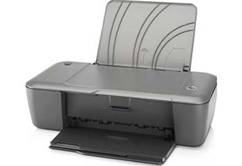 Download HP Deskjet 1000