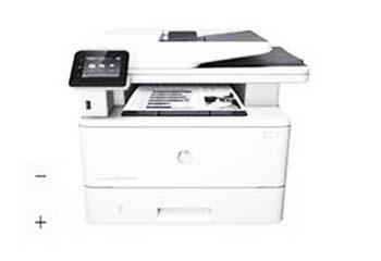 Download-HP-LaserJet-Pro-MFP-M426fdw-Driver-Free