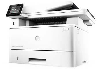 Download-HP-LaserJet-Pro-MFP-M426fdw-Driver-Linux