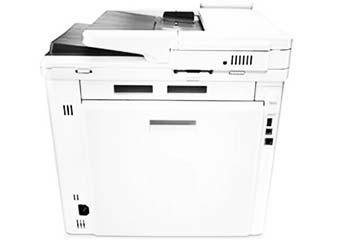 Download-HP-LaserJet-Pro-MFP-M426fdw-Driver-Mac