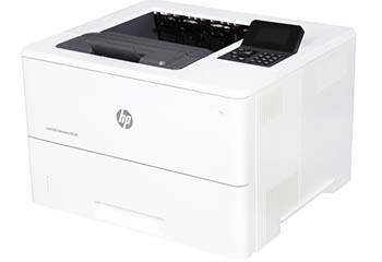 Download HP Laserjet Enterprise M506dn Driver Linux