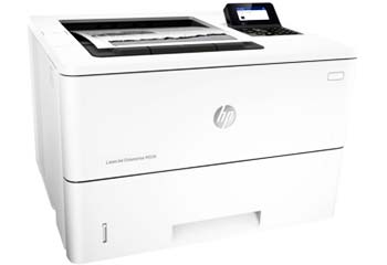 Download HP Laserjet Enterprise M506dn Driver Mac
