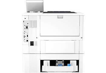 Download HP Laserjet Enterprise M506dn Driver Windows