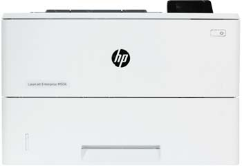 Download HP Laserjet Enterprise M506dn