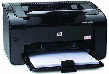 Download HP Laserjet P1102W Driver Free