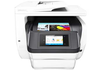 Download HP OfficeJet Pro 8740 Driver Free