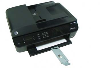 Download HP Officejet 4630 Driver Linux
