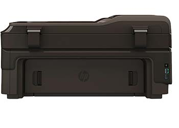 Download HP Officejet 7612 Driver Windows