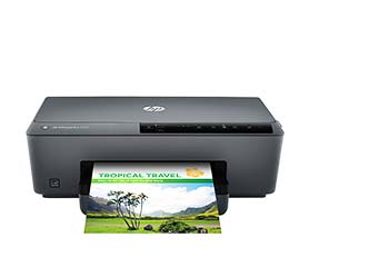 Download HP Officejet Pro 6230 ePrinter Driver Free