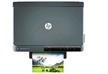 Download HP Officejet Pro 6230 ePrinter Driver Mac