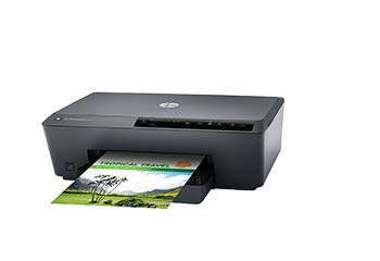 Download HP Officejet Pro 6230 ePrinter Driver Windows