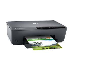 Download HP Officejet Pro 6230 ePrinter
