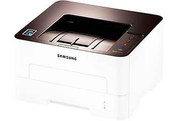 Download-Samsung-Xpress-M2835DW