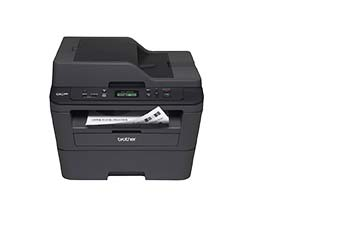 Download Brother DCP-L2540DW Driver Free