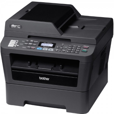 Download Brother MFC-7860DW Driver Mac