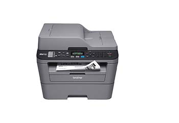 Download Brother MFC-L2700DW Driver Free