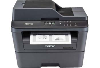 Download Brother MFC-L2740DW Driver Free