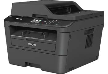 Download Brother MFC-L2740DW Driver Windows