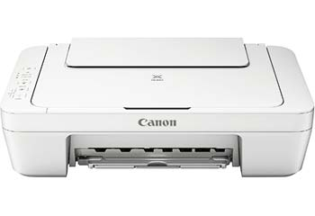 Download Canon MG2520 Driver Linux