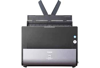 Download Canon DR-C225 Driver Mac