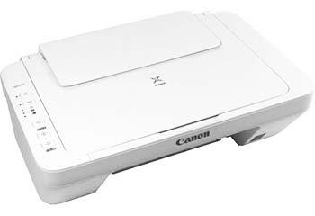 Download Canon PIXMA MG2900 Driver Linux