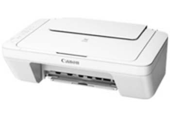 Download Canon PIXMA MG2900
