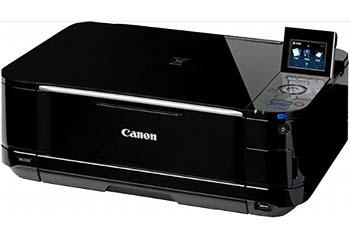 Download Canon PIXMA MG5220