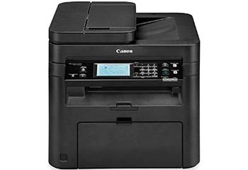 Download Canon imageCLASS MF216n Driver Free