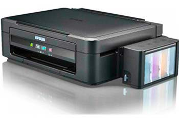 Download Epson L210 Driver Windows