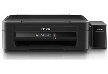 Download Epson L220 Driver Mac