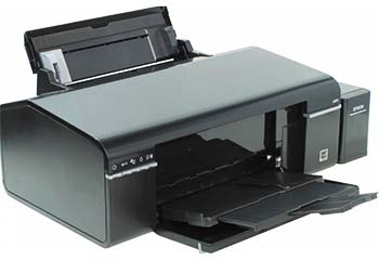 Download Epson L805 Driver Mac