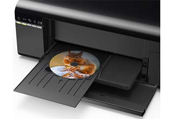 Download Epson L805 Driver Windows