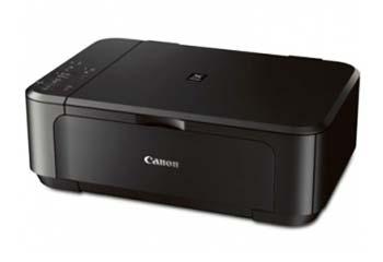 Canon PIXMA MG3500 Driver Download