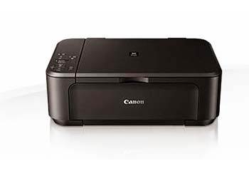 Canon PIXMA MG3500 Driver Linux