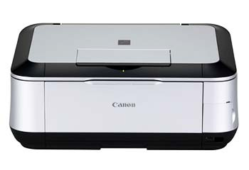 Canon PIXMA MP620 Driver Mac
