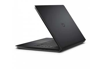 Dell Inspiron 14 3000 Series Driver Download