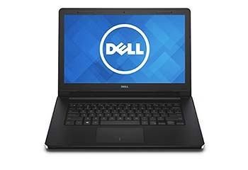 Dell Inspiron 14 3000 Series Driver Windows 8