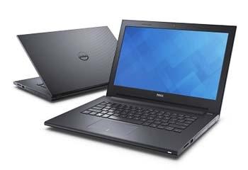 Dell Inspiron 14-3442 Driver Windows 8