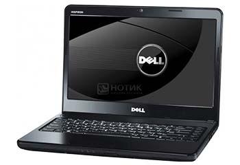 Dell Inspiron 14 N4050 Driver Windows 8